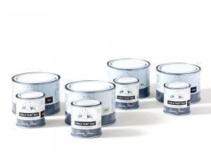 Chalk-Paint-Waxes-120ml-and-500ml-group-shot-2