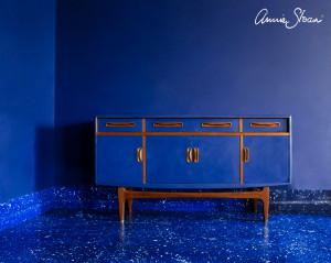 Napoleonic-Blue-Gloss-floor-and-Matt-GPlan-cabinet-image-5