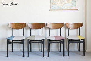 AS_4Chairs_01--