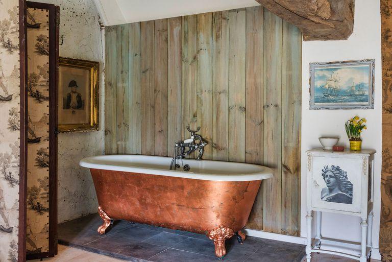 annie-sloan-bath-1556808604