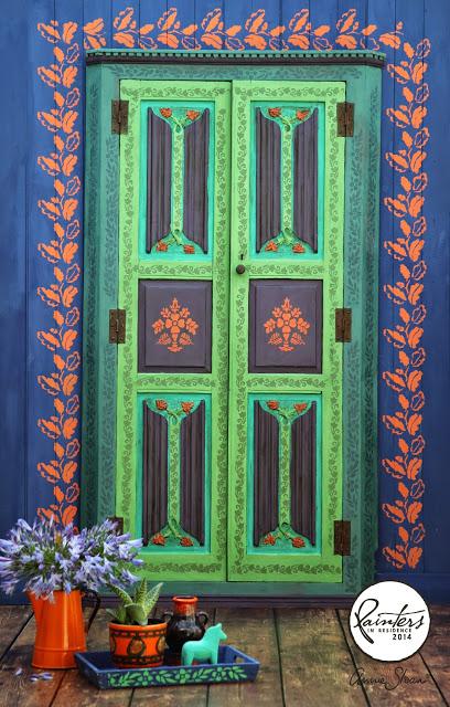 door14 (2)