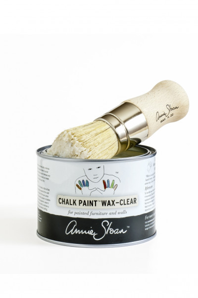 as_chalk_paint_clear_wax_3_896_1
