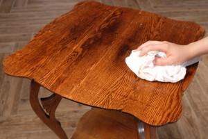 1-cottage-paints-prepare-furniture