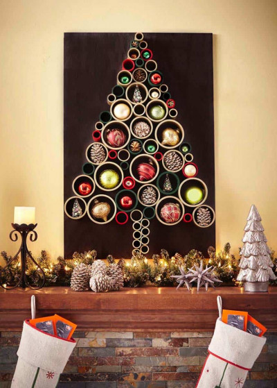 Christmas-Tree-Alternatives-007-1-Kindesign