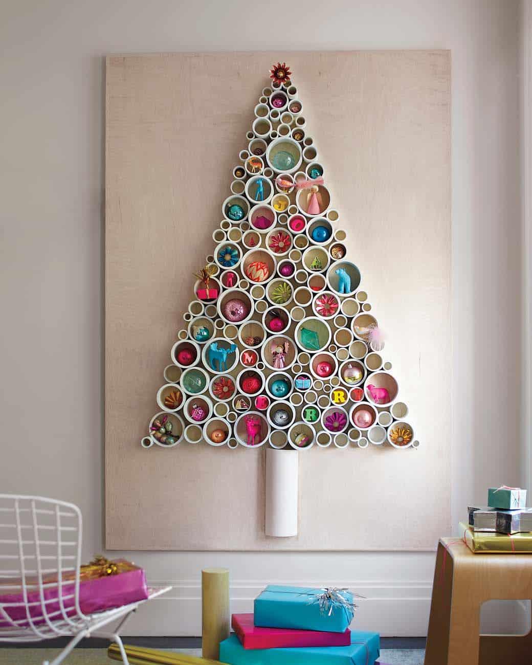 Christmas-Tree-Alternatives-07-1-Kindesign