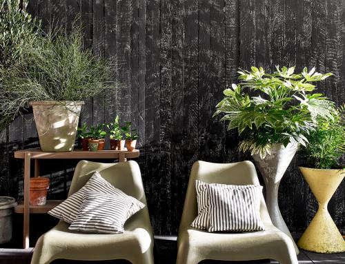 Cum să protejăm mobilierul din grădină?