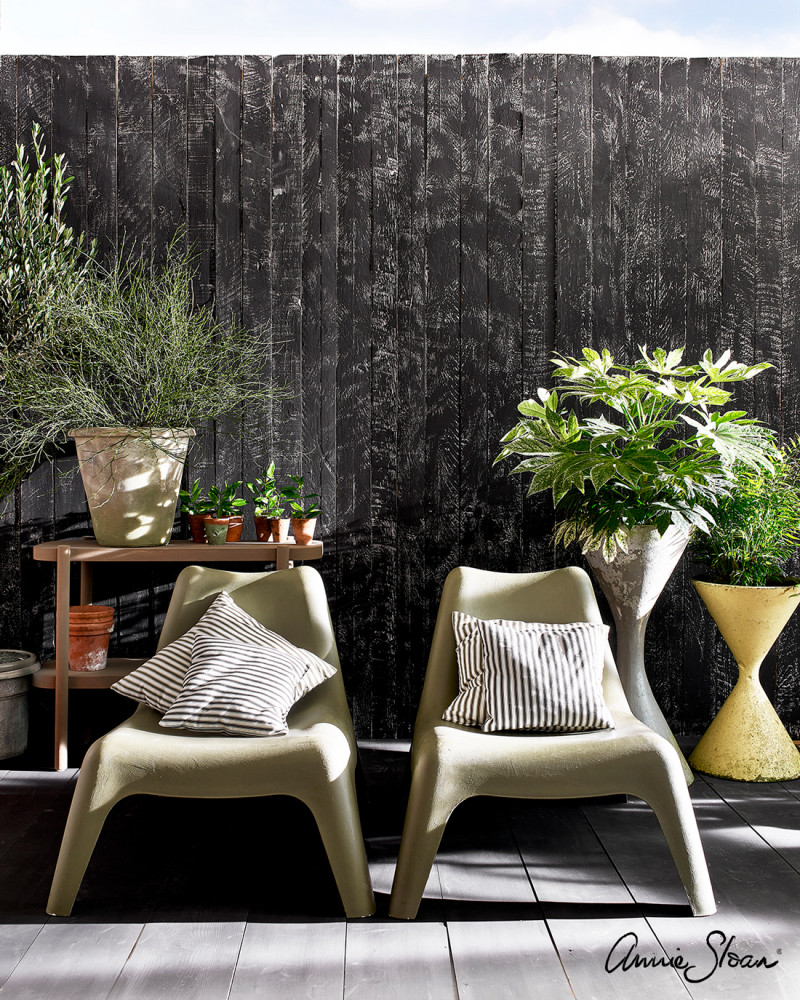 Athenian-Black-and-Olive-with-Lacquer-Outdoor