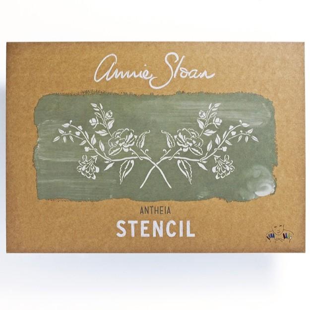 AS_Stencil_ANTHEIA-1-1-e1500554830395